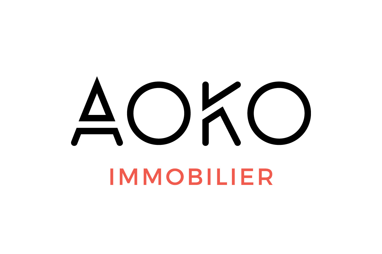 Aoko Immobilier 01