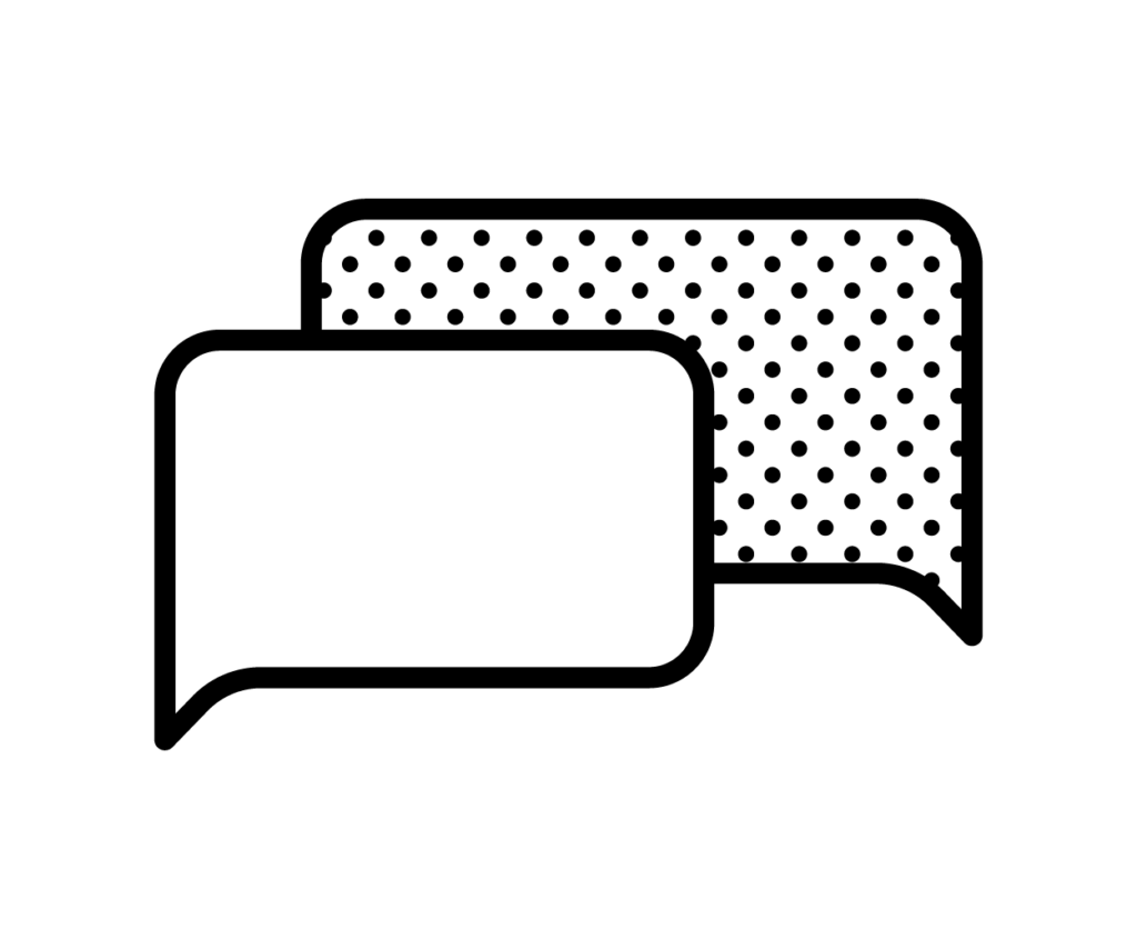 The Black Cherries - Icone contact